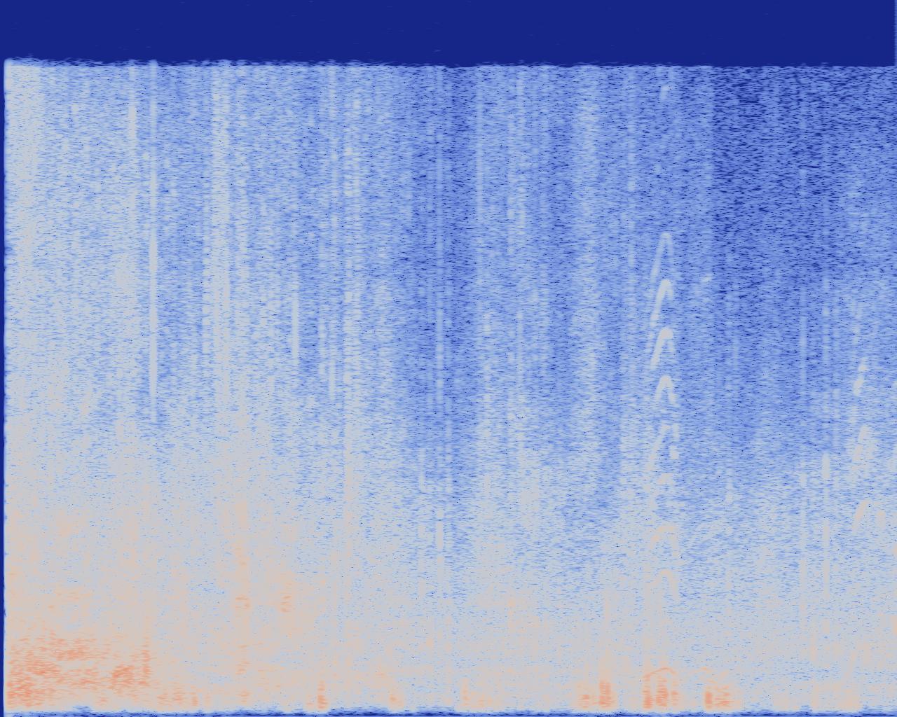 Visualising Sonic Skateboarding Sounds